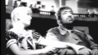 Los Seis Minutos Más Bellos De La Historia Del Cine - Giorgio Agamben