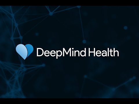 How DeepMind's Artificial Intelligence Can Improve Healthcare