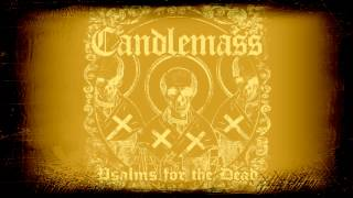 Candlemass   Black as Time