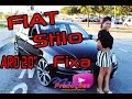 Fiat Stilo - Aro 20 - Fixa = Mayumi Producoes