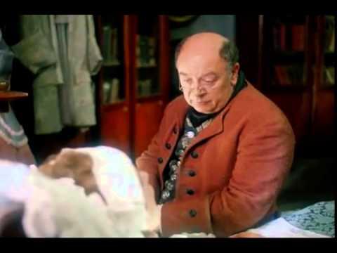 lyubov-doktora-i-patsienta-roliki