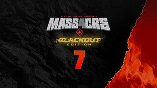 KOTD - MASSacre 4 - Announcement #7