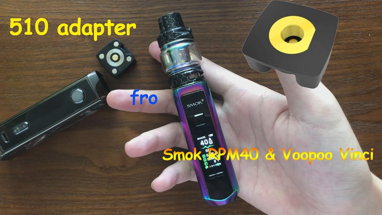 Which E-juice Matches With The SMOK Nord Best? | Thailand