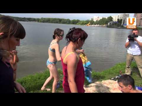 свинг знакомства Теплое Озеро