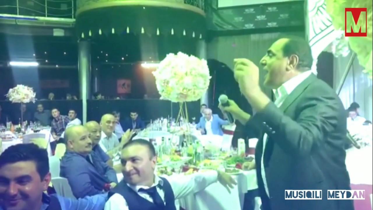 Aydin Sani - Icaze Ver 2021 (Official Music Video)