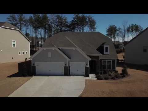 577 Moses Dr Indian Land SC Home for Sale