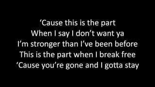 Timeflies - Stay High Lyrics