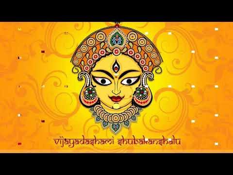 2019-navratri-colors-2019-नवरात्रीचे-९-कलर्स-हे-आहेत-2019-navratriche-9-rang-sareeche-9-colors