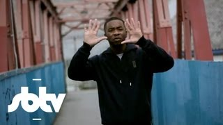 Scrufizzer | Grime Legends (Dizzee Rascal) [Music Video]: SBTV