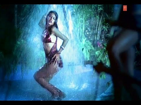 "Ishq Ho Gaya Stereo Nation Taz - Ft. Hot 'n' Sexy Koena Mitra ""Taz Mania Ishq"""