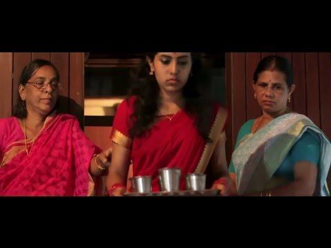 Mangalyam Thanthunanena Theme Song Malayalam Latest Short Film HD