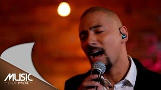 [4.88 MB] Marcell-Takkan Terganti (Live at Music Everywhere) *
