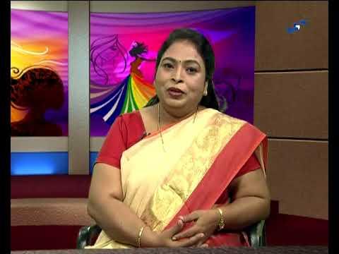 Sakhi Sahyadri - 11 May 2018 - जागतिक परिचारीका दिवस विशेष कार्यक्रम सेवा परमोधर्म