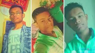 Guru randhawa& neha kakar & dhvani bhanushali best songs collection