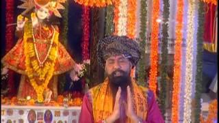 Radhe Radhe [Full Song] - Shyam Mohe Rang Mein Nahaai Deyi