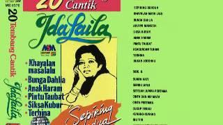 Download lagu IDA LAILA KHAYALAN MASA LALU MP3