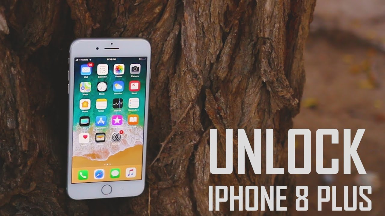 Giveaway iphone 8 plus t mobile unlocked