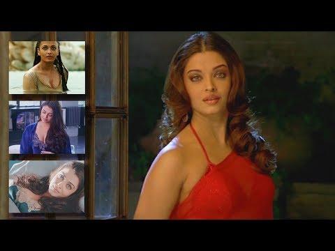 Haule Haule Dil Dole Chori Chori Kuch Bole - Angrakshak - Sunny Deol & Pooja Bhatt from YouTube · Duration:  5 minutes 20 seconds