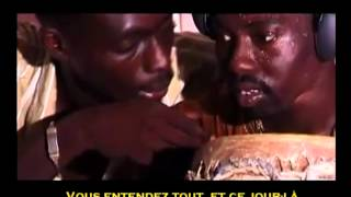 1 Giant Leap - Inspiration vostfr (french subtitles)