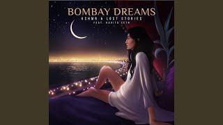Play Bombay Dreams (feat. Kavita Seth)