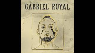 Watch Gabriel Royal Remember Us video