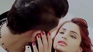 Wajah kuch aur bhi mil Jati Hai Duniya Mein Jeene Ki WhatsApp status video