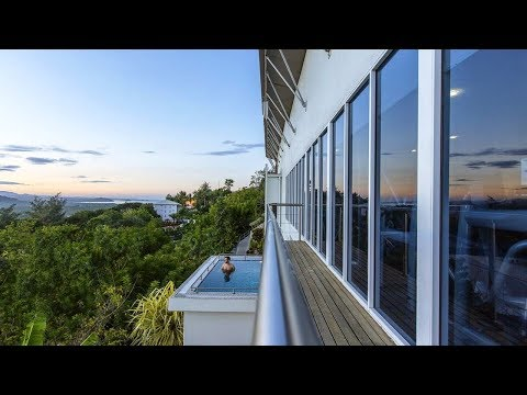 Top10 Recommended Hotels in Port Moresby, Papua Region, Papua New Guinea