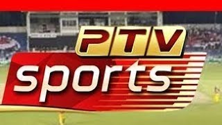 🔴Live WorldCup 2019 || Eng Vs Aus Live || Ptv Sports live Streaming || Ten Sports live