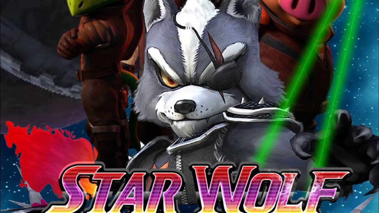 Lego Pirates Of The Caribbean Cheats Part One Xbox 360 Youtube