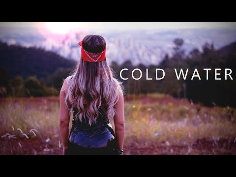 Major Lazer - Cold Water (feat. Justin Bieber & MØ) Cover