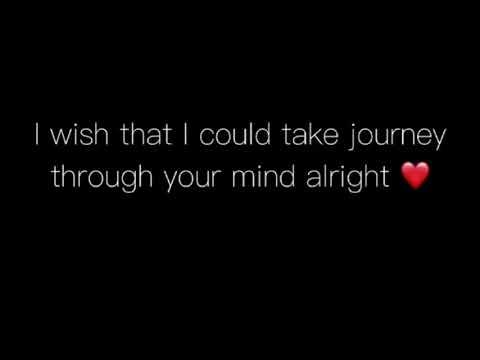 I Wanna Know/One Wish Lyrics by Lela Tonga Lyrics