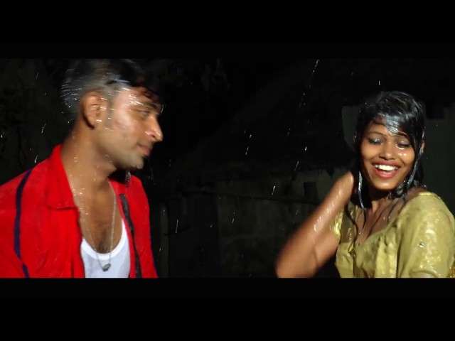 *??? ?????? ??????  ???  * (Romantic Songs ) Payel  Chowdhury