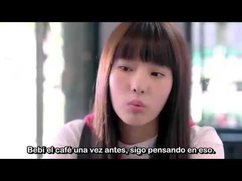 Yang Na Na y  Wei Qing Yang part 1