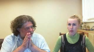 4 цикл «Клиническая (медицинская) психология» март 2017