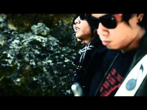 OST Mahabbah | Pepito - Bila (Official Music Video)