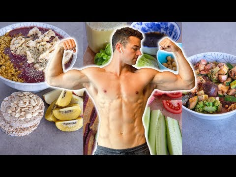 full-day-of-vegan-prep-|-meal-plan,-calories-&-protein