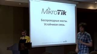 видео Купить Mikrotik SXT Lite5 (RB SXT 5nDr2)