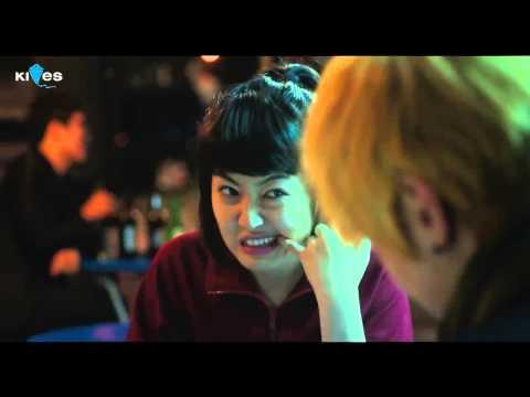 [Vietsub + Kara] If You Go to Los Angeles - Rose Motel ft Shim Eun Kyeong (Miss Granny OST)