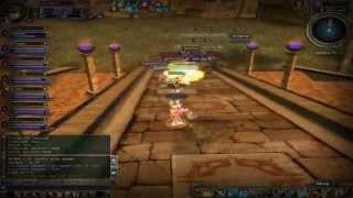 Last Chaos Legendz CLASSIC ~ TonyStark ~ Guerra de DRATAN ~ 03/08/2014