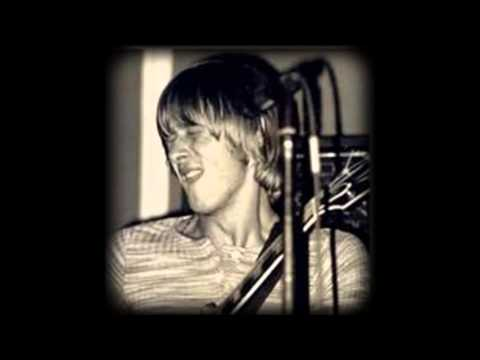 Peter Green's Fleetwood Mac & Otis Spann ~ ''Someday Soon Baby''(Electric Blues 1969)