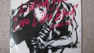Play Love Like Blood (Gestalt Mix)