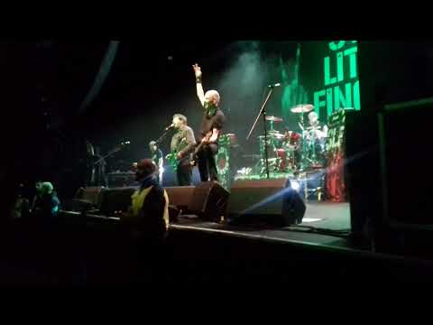 2nd part Stiff little fingers O2 academy Newcastle Mp3