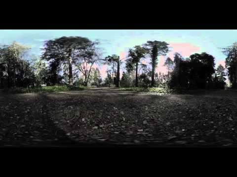 Environment 360
