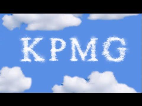 The Office (KPMG Intern Edition 2016)