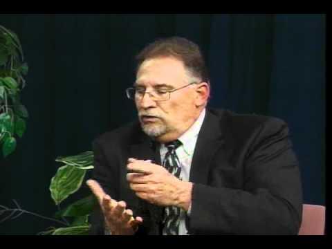 Erasing The Stigma    Mike Wilden Nevada's Mental Health