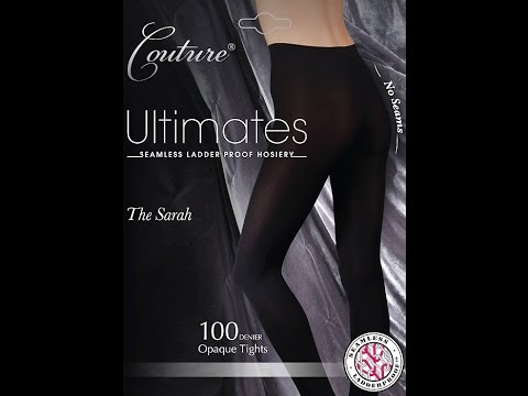 2c0ec0586 Legwear Fashion For Men  Couture s Ultimate The Victoria Tights ...
