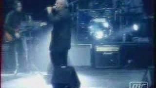 Danny Berrios - Himno de Victoria