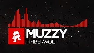 Repeat youtube video [DnB] - Muzzy - Timberwolf [Monstercat EP Release]