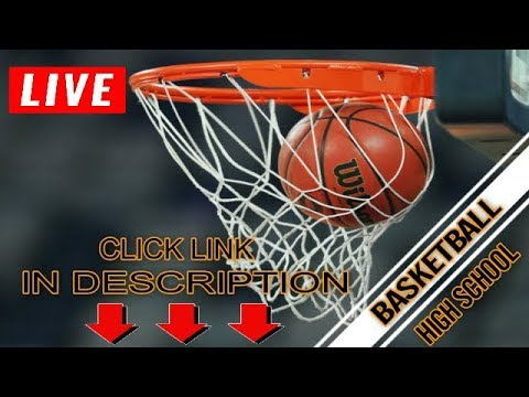 Pleasant Grove Vs Sheldon ~High School Basketball~California FULL-HD 2020