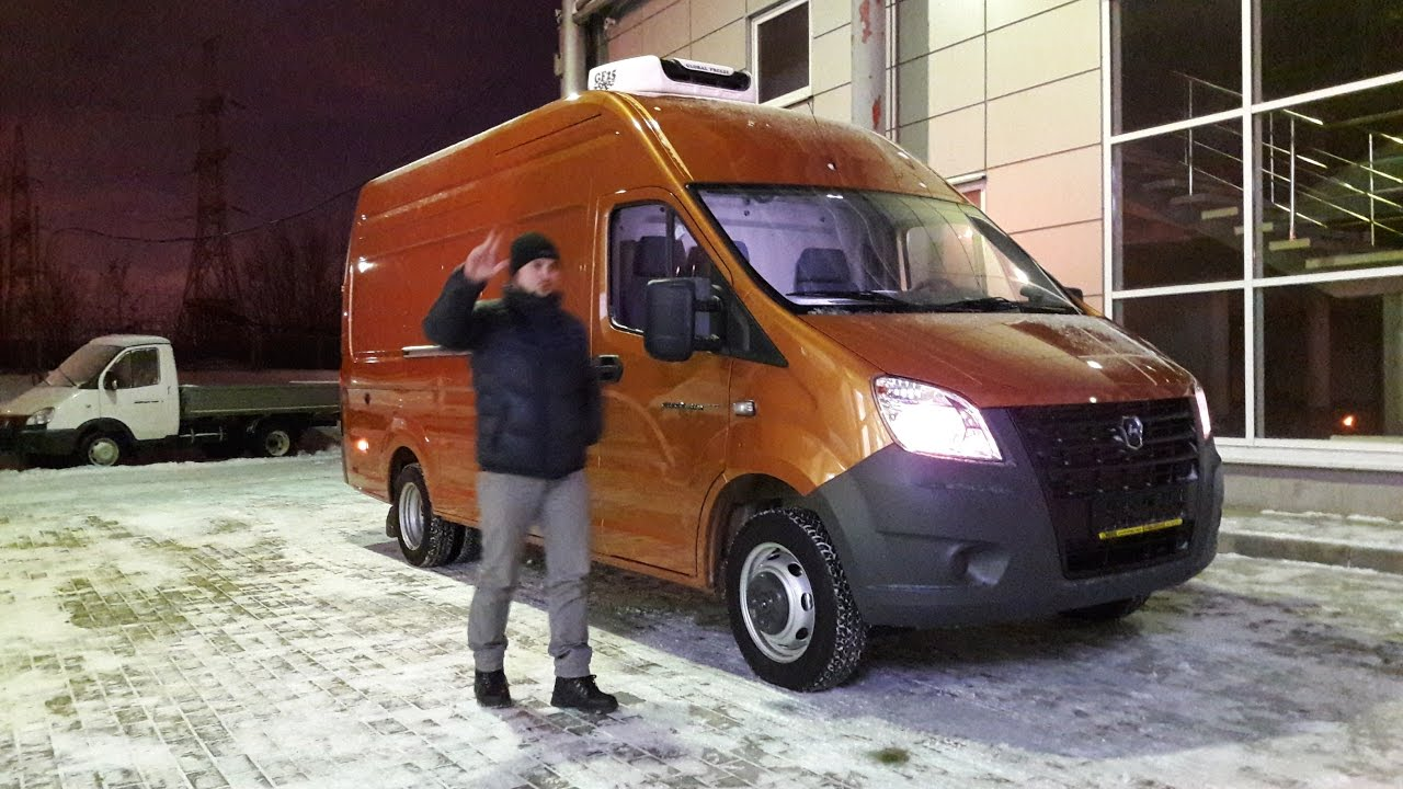 Продажа peugeot boxer на rst самый большой каталог объявлений о продаже подержанных автомобилей peugeot boxer бу в украине. Купить.